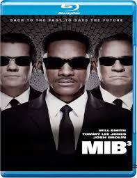 men in black 3 2012 dual audio brrip 720p 550mb hevc x265