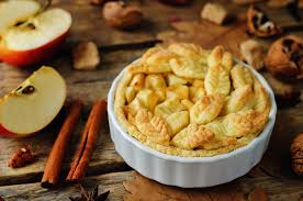 7 Best Apples For Apple Pie Bobs Red Mill