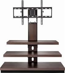 insignia tv stand for most flatpanel tvs up to 55 tv stand n50 stand