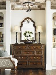 hallway console cabinet. Drawer:White Chest Of Drawers Uk Storage With Tall Wood Cabinets Hallway Console Cabinet B