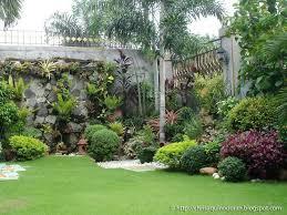 Sustainable Design For Your Garden  SunsetGarden Backyard Design