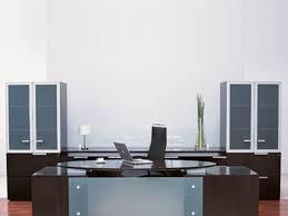 office furniture design ideas. idea contemporary office furniture design ideas