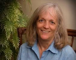 About - Bonnie L. Wick, NMD: Naturopathic Physician Mesa, AZ