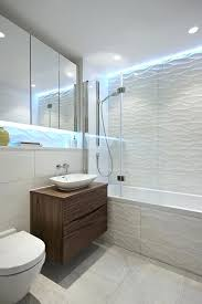 jetted tub shower combo bathtubs idea whirlpool tub shower combo whirlpool tub shower units contemporary bathroom jetted tub shower combo