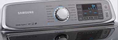 Fix My Washer Reports Of Samsung Washers Exploding Prompts Company To Issue