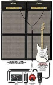 whitesnake doug aldrich guitar rig 2009 guitar jimi s woodstock rig