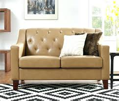 living room black couch decorating cool chocolate brown leather sofa gorgeous dark ideas colour goes with