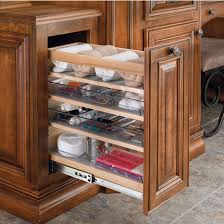pull out storage bins. Unique Pull 448 Series Vanity Base Organizer Inside Pull Out Storage Bins T