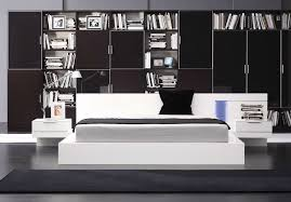 white bedroom furniture sets adults. large size of bedroomsmodern white bed leather bedroom set black and furniture sets adults