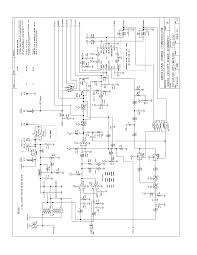 uninterruptible power supply circuit diagram pdf uninterruptible 3 phase ups circuit diagram images diagram on wiring generac on uninterruptible power supply circuit diagram