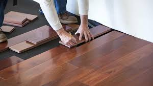 how much extra flooring to