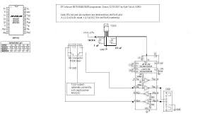 kenwood 6 pin mic wiring diagram wirdig cobra cb mic wiring diagram furthermore mic wiring color code in