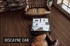 coretec pro plus waterproof vinyl planks