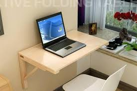 wall mounted laptop laptop wall mount computer station education throughout wall mount laptop desk renovation wall