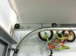 adjusting garage door springs installing and with torsion spring adjustment ideas 49