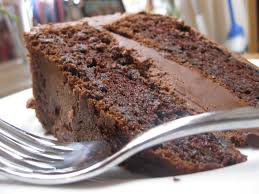 chocolate fudge cake slice. Interesting Chocolate Iu0027d Recently Been Feeling Rather Chummy With My Friend The Music Man I  Know That Sounds Cheesy  Who Actually Uses Word U0027chummyu0027 But Itu0027s Exactly  And Chocolate Fudge Cake Slice H