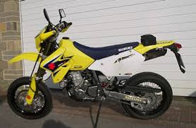 suzuki drz wiring diagram images suzuki drz 400 for in addition 2010 kia soul engine diagram