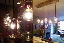 Diy Light Fixtures Pallet Light Fixture Choice Image Home Fixtures Decoration Ideas