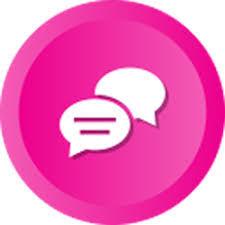 Özlenen Sohbet