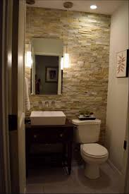 bathroom remodel ideas before and after. Bathroom Remodel Before And After. Shower Remodels Condo Half Ideas Design For Upgrade Your House After