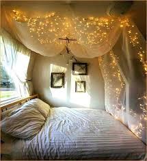 String Lights For Bedroom Fairy Light Bedroom White Flower Lights Best  Lighting For Bedroom String Lighting Bedroom Nz Lighting Bedroom Pinterest  Lighting ...