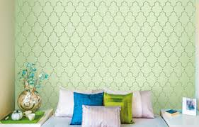 Royale Play Paint Design Images Offer Asian Paints Royale Play Designs Hd Wallpapers