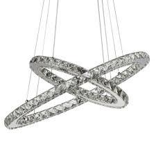 simple chandelier lighting. Simple Modern Crystal Chandelier Lamp Table Led Meals Chandeliers New Bedroom Oval Droplight Dining Room Lighting