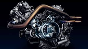 automobile ponents and parts 101 things every vehicle owner should know