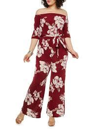 find cheap plus size clothing 817 best plus size clothing images on pinterest clothes shops
