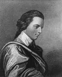 Arthur Middleton   United States statesman   Britannica