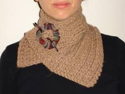 Free Knitting Patterns For Neck Warmers Custom Inspiration Ideas