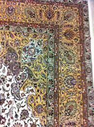 3x4 rug area rug 6