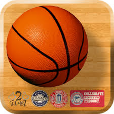 ncaa basketball live wallpaper for android