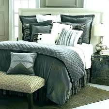 charcoal grey duvet cover dark gray queen awesome comforter sets and pink single blue linen