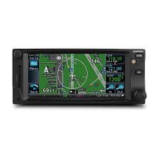 gtn™ 650 ads b garmin Cessna 172 Wing Diagram at Cessna 300 Nav Comm Wiring Diagram