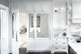 how much are carrera marble countertops marble carrara marble countertops home depot carrara marble countertops pros