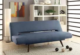 LIVING ROOM SOFA BEDS SOFA BED Flip Flops