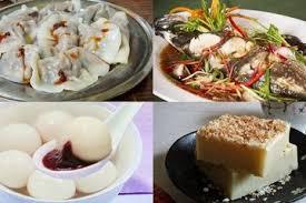 Bubur manado tinutuan lezat with chef mandif warokka. Gvs0ocp7ogzwqm