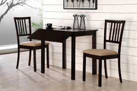 table small spaces kitchen sets