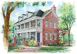 charleston style house plans. Valuable Design Charleston House Plans Remarkable Ideas Style Narrow R