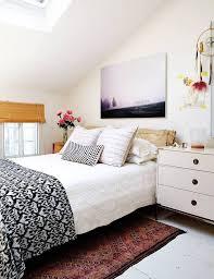 Bedroom : Simple Bedroom Decorating Ideas Simple White Bedroom Pertaining  To Simple Bedroom 101