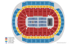 Georgia Dome Concert Seating Chart Taylor Swift Xcel Energy Center Saint Paul Tickets Schedule Seating