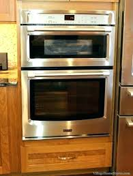 wall mount microwave ovens wall oven wall microwave ovens microwave wall oven combination appliances wall mounted