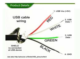 mini usb wiring diagram wiring diagram and hernes usb plug wiring diagram nilza