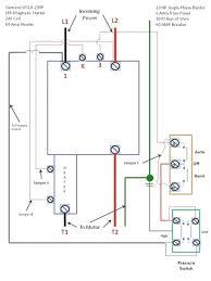480 volt single phase transformer wiring diagram the best wiring single phase transformer wiring diagram at 480 Volt Transformer Wiring Diagram