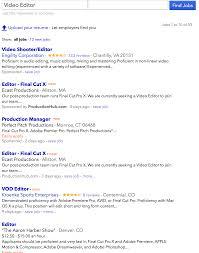 Cover Letter Receptionist Job Sample Mediafoxstudio Com Resume