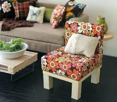 make barbie doll furniture. Free Plastic Canvas Barbie Furniture Patterns Make Doll Fashionable Design Wooden .