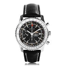 breitling navitimer a2432212 b726 441x the watch gallery breitling navitimer world steel mens watch a2432212 b726 442x