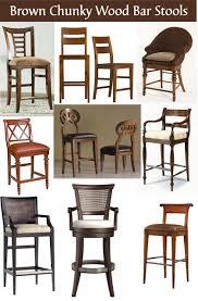 pier one stools pier one swivel bar stools bar stools counter pier 1