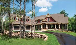 40 Exterior Design Lessons That Everyone Should Know Freshome Classy Exterior Home Design